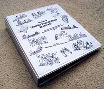 AAA Manual Manual For Teaching Permaculture Creatively