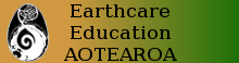 Earthcare Education Aotearoa
