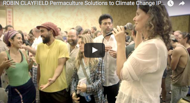 Permaculture-Solutions-to-Climate-Change-Cuba-2015-Clayfield
