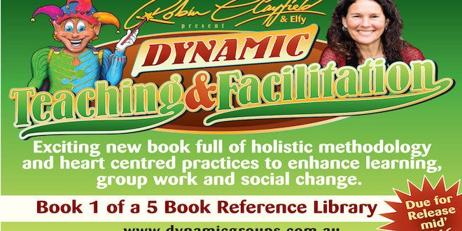 Book-dynamic-teaching-Clayfield
