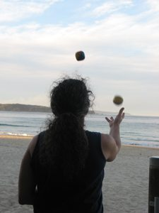 Juggling Many Balls Many Projects Many Aspects Of Groups And Businesses Dynamic Groups Dynamic Learning