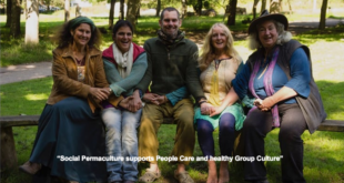 Seeding-Social-Permaculture-2015