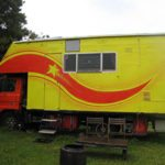 circus-truck